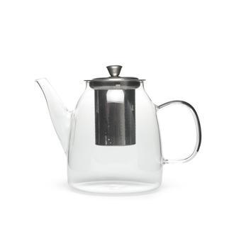 Kosova Lüx Bitki Çayı Demliği - 350 ml.