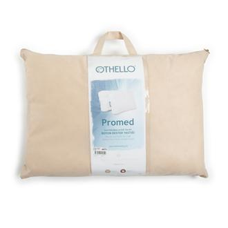 Othello Medica Promed Medical Yastık - 60x40x12 cm