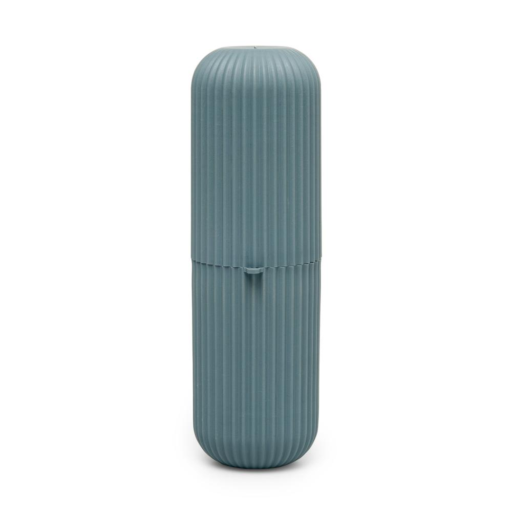 Vinto LV-310 Smart Saklama Kabı - Asorti