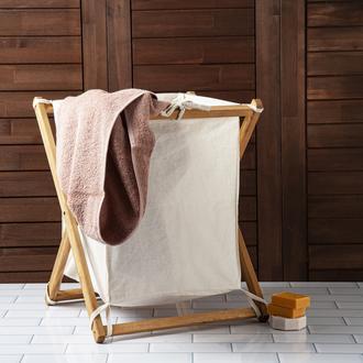 Mouflon Çamaşır Sepeti - 50 lt