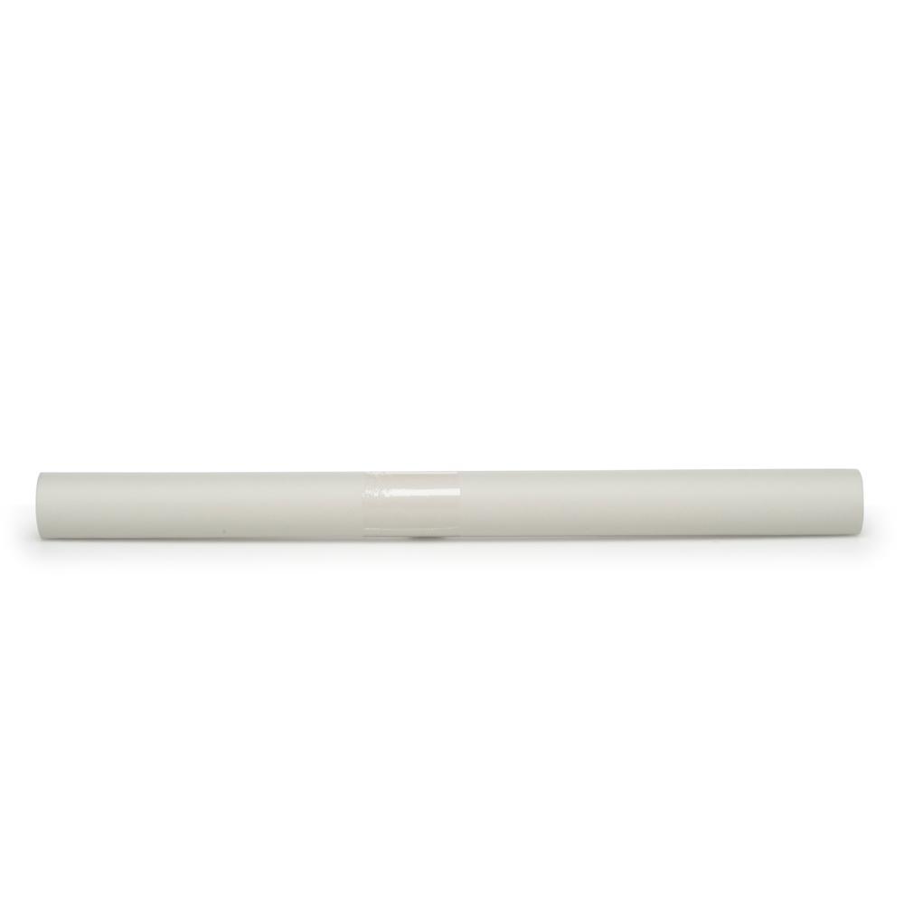 Roll-Up Silikonlu Pişirme Kağıdı - 16 Yaprak