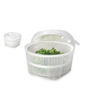 Moonstar Kitchenware Salata Kurutucu
