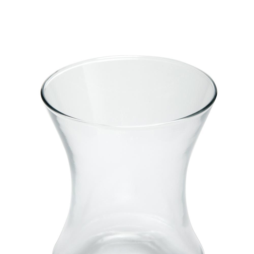 Lav Asena 6'lı Çay Bardağı - 125 cc