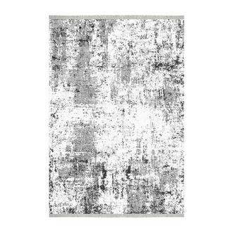 Giz Home Otto Kaymaz Taban Halı - 80x150 cm