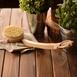 Bambum Zenger Banyo Fırçası