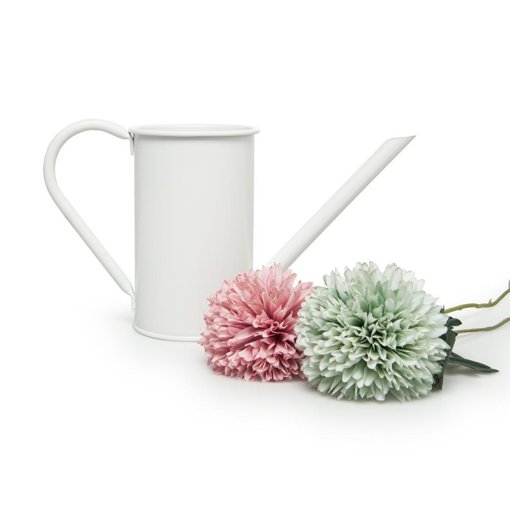 The Mia Çiçek Sulama Sulağı - 1,5 lt