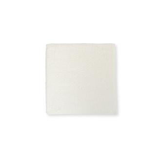 Nuvomon Basic Banyo Havlusu 70x140 cm- Ekru