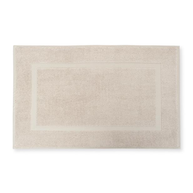 Nuvomon Frame Ayak Havlusu- 50x80 cm