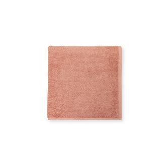 Nuvomon Basic Banyo Havlusu 70x140 cm- Pudra