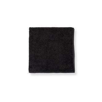 Nuvomon Basic Banyo Havlusu 70x140 cm- Antrasit