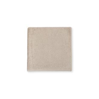 Nuvomon Basic Banyo Havlusu 70x140 cm- Bej