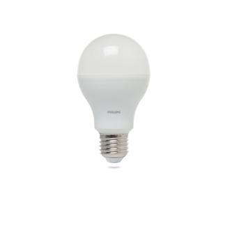 Philips Ledbulb 8-60W E27 6500K Beyaz Işık Ampul