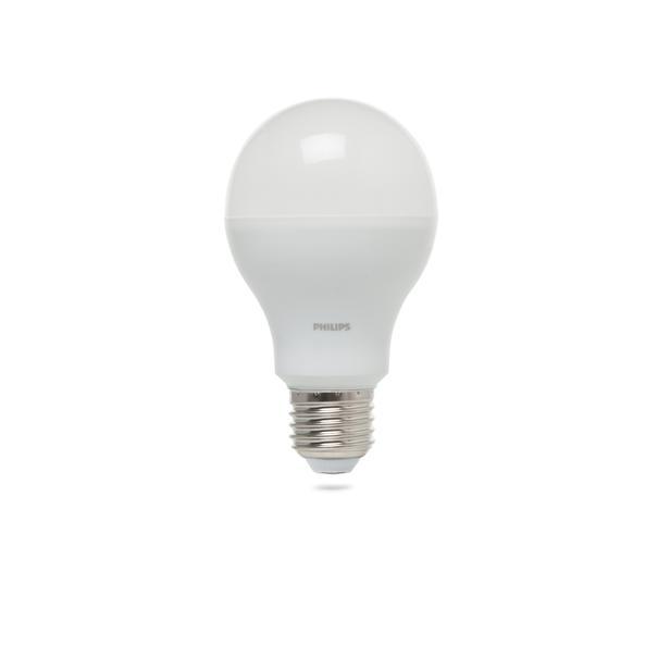Philips A60 Ledbulb 9-60W E27 6500K Beyaz Işık Ampul