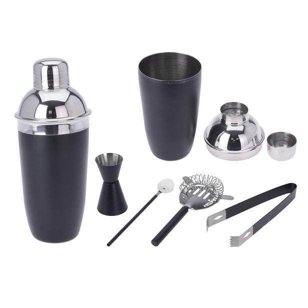 Excellent Houseware Kokteyl Shaker Seti