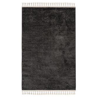 Ellis İbiza 7924C  Shaggy Halı - 120X180 cm
