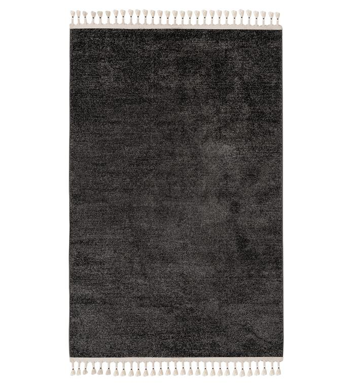 Ellis İbiza 7924C  Shaggy Halı - 80x150 cm