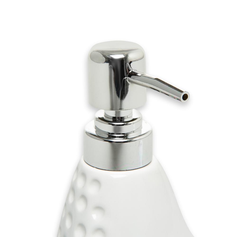 Ün Ev Sıvı Sabunluk