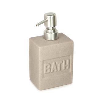 Kosova BNY-609 Bath Sıvı Sabunluk - Asorti