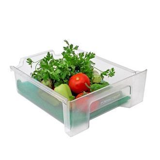 Saban Buzdolabı Sebzelik Rutubet Önleyici - Yeşil