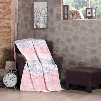 Sesli Softy 17119A Tek Kişilik Battaniye - 150x220 cm