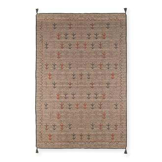 Giz Home ML16 Molly Kilim 160x230 cm - Bej