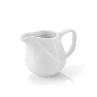 Güral Porselen X-Tanbul Süt Potu - 150 Ml
