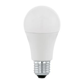 Eglo 11714 E27 Led Ampul