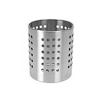 Excellent Houseware Çelik Kaşıklık - Gri