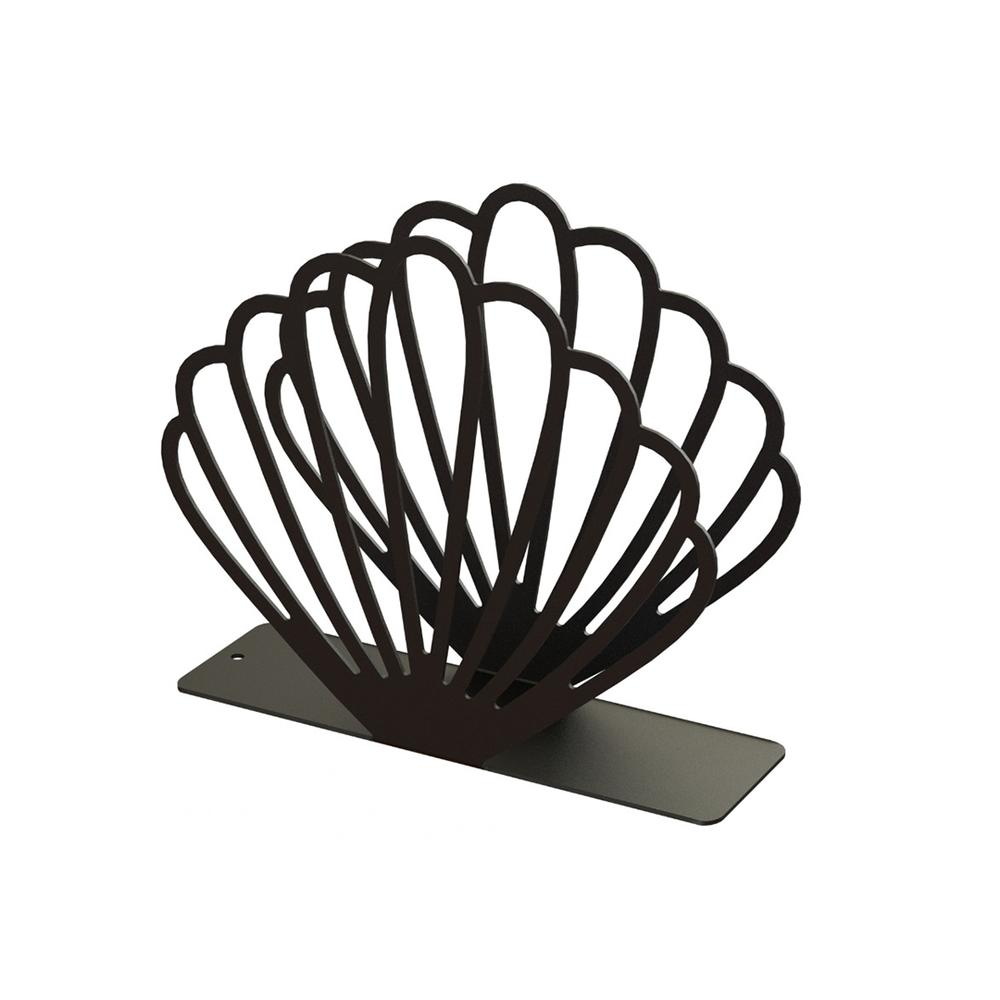 M&C Concept Lilly Peçetelik - Siyah