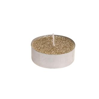 Q-Art Simli 8 li Tealight