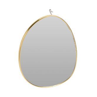 Q-Art Balloun Dekoratif Ayna