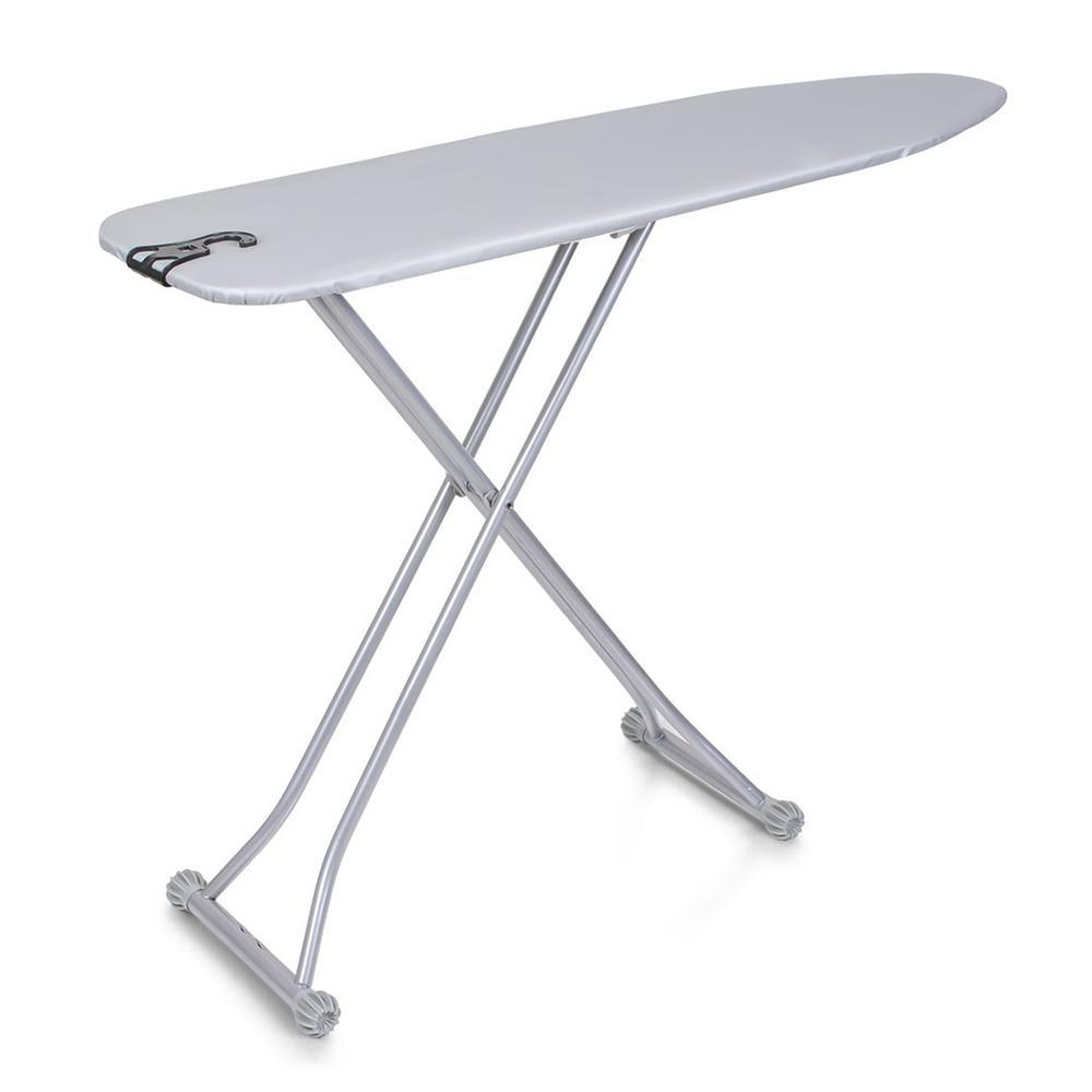 Perilla Gigi Ütü Masası - Gri
