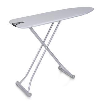 Perilla Gigi Ütü Masası