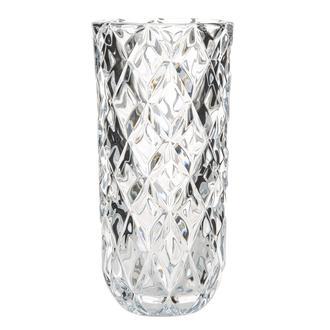 İpek Kristal Lux Cam Vazo