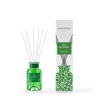 Gloria Perfume 150 ML Bambu Oda Kokusu (Mint Fresh)
