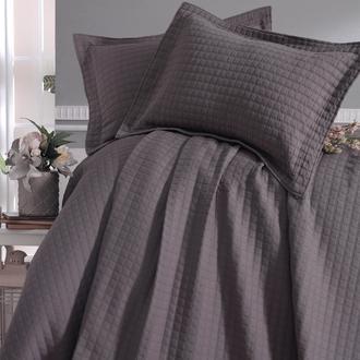 Evim Home Çift Kişilik Sore Box Yatak Örtüsü Takımı