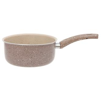 Polo Chef Pratiko Granit Sütlük - 16 cm
