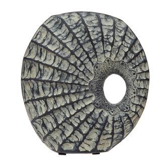 Sembol Antik Dekoratif Vazo