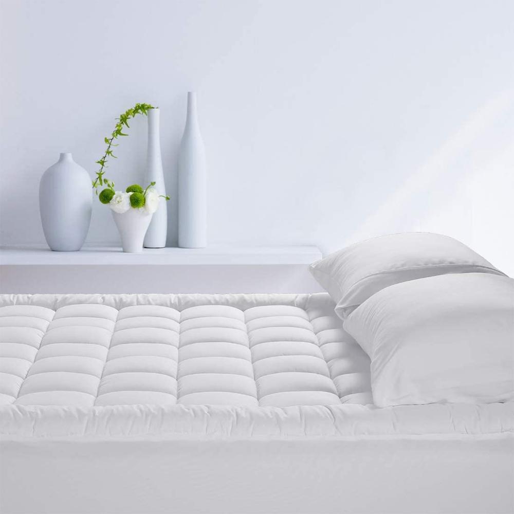 Kozzy Home Tek Kişilik Uyku Pedi - 100x200 cm