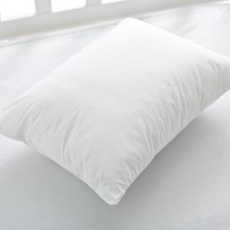 Kozzy Home Yastık (650gr) 50x70 cm