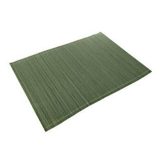 Bambum Servizio Amerikan Servis - 45x30 cm