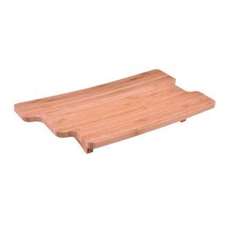 Bambum Maki Sunum Tabağı - 30 cm