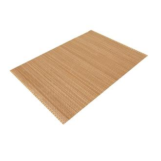 Bambum Servizio Wood Amerikan Servis - 40 cm