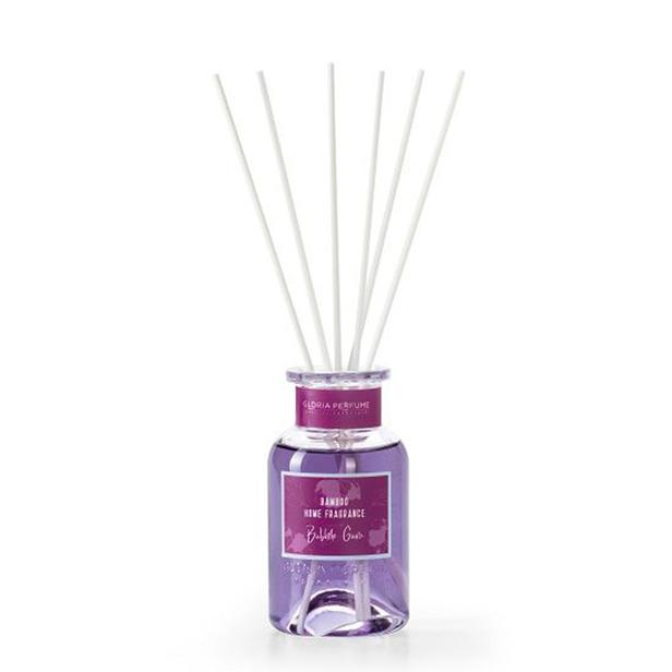 Gloria Perfume 150 ML Bambu Oda Kokusu (Bubble Gum)