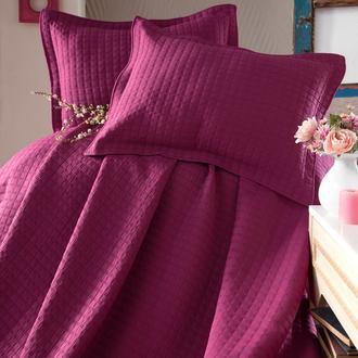 Evim Home Sore Box Tek Kişilik Yatak Örtüsü Takımı