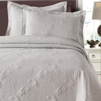 Evim Home Çift Kişilik Alden Yatak Örtüsü Takımı