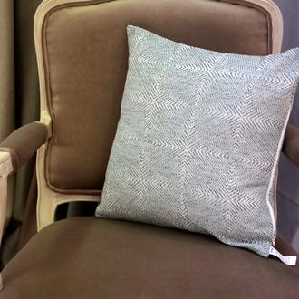 Premier Home Artrezo Kırlent  43x43 cm