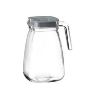 Paşabahçe 43028 Carre Sürahi - Asorti/1800 ml