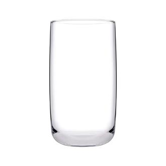 Paşabahçe 420039 İconic 2'li Bardak - 430 ml