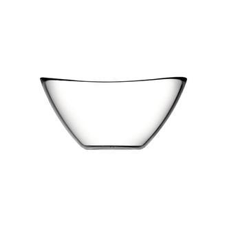Paşabahçe 10521 Gondola Salata Kasesi - 17x8 cm